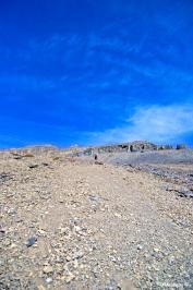 Shale Trail
